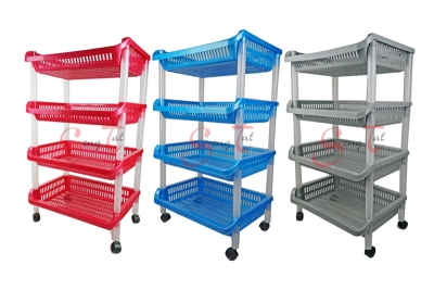 Placer Trolley, Code: 995-4