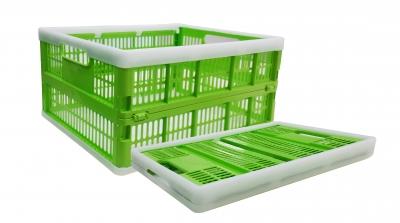 Foldable basket, Code: CL192-432