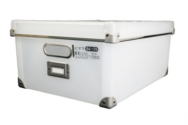 Storage Drawer, Code: CL306
