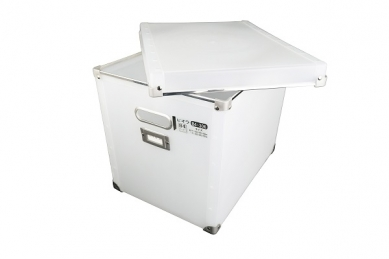 Storage Drawer, Code: CL307