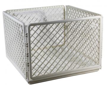 Fence Floor S90, Code: CL87