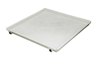 Pet Floor Tray 90, Code: CL99