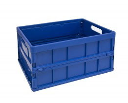 Foldable Box, Code: CL195-432