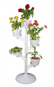 Flower Pot Stand, Code: GP2911B