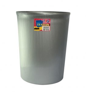 Waste Paper Bin, Code: 915 (L)
