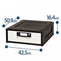Office storage box, Code: SHG3151