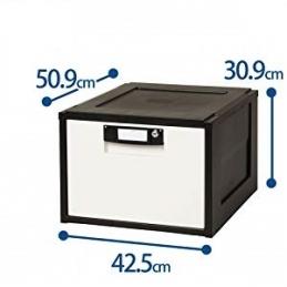 Office storage box, Code: SHG3301