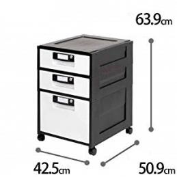 Storage chest, Code: SHG3321