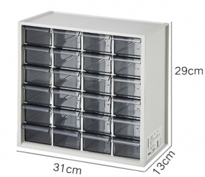 Desktop drawer, Code: SKC3310R