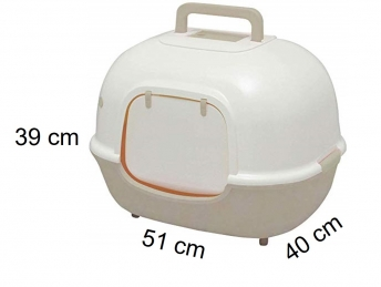 Plastic pet supplier, code: SWNT3510