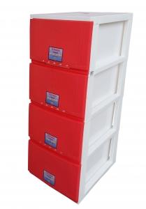 Storage Cabinet, Code: 607-4