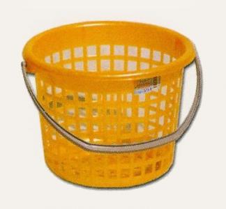 Carrier Basket, Code : 591