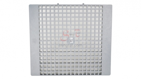 Large Drain Cover (Code: 333)