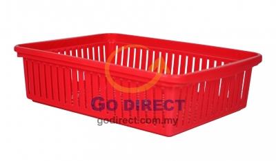 Multipurpose Basket, Code: 0320