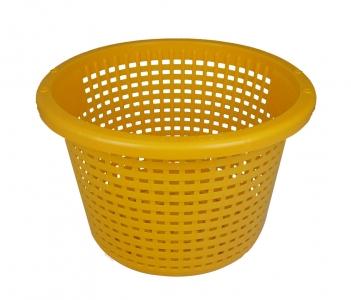 Multipurpose Basket Code: 1023