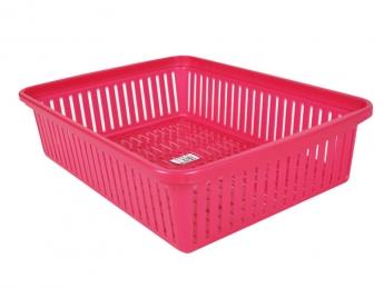 Square Basket, Code: 0360-B