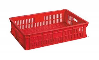 Industrial Basket, Code: ID91002H