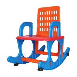 Children Rocking Chair, Code: 468