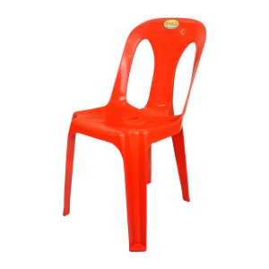 Plastic Chair Code: 475