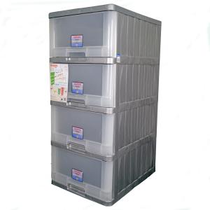 Storage Cabinet, Code: 709-4