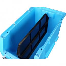 Tool Box/ Part bin Code: 99002