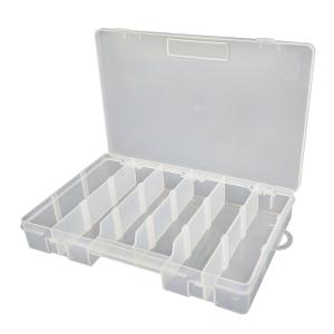 Storage Case, Code: CL270