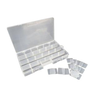 Storage Case, Code: CL272