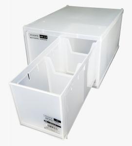 Storage Drawer, Code: CL422