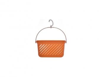 Twiggy Basket, Code: 2001