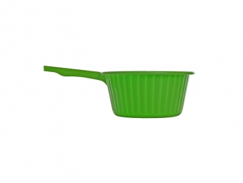 Water Laddle (XXL), Code: 241-B