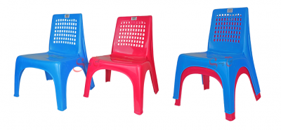 Kid Chair Code: 2808