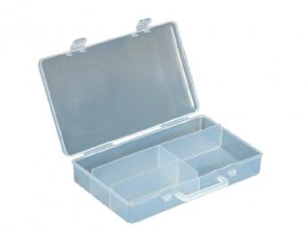 Mini Compartment Case, Code: 2904