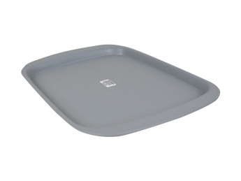 Catering Tray, Code: 302 (KT-302)