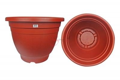 Garden Pot (30 Series)
