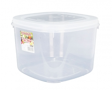 Microwaveable Container (31 Series)