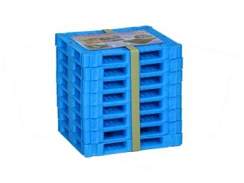 Mini Pallet (2 pcs), Code: 3141-2