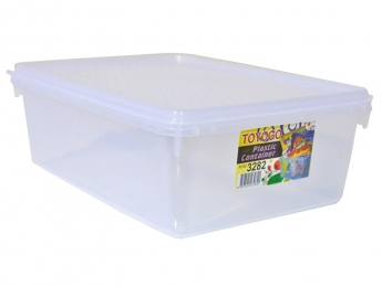 Diamond Box, Code: 3282