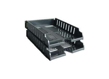 A4 Desk Rack (1pc), Code: 3309