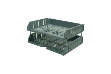 A4 Desk Rack (1pc), Code: 3310