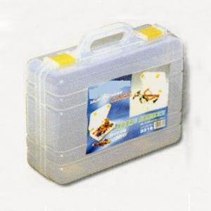 A4 Paper Case, Code: 3316