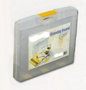 A4 Paper Case (33C Series)