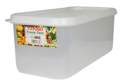Freezer Container (38 Series)