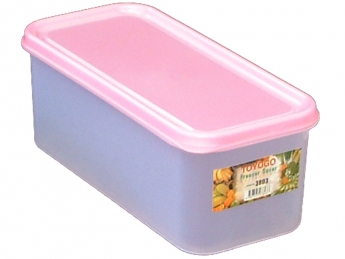 Freezer Container, Code: 3803