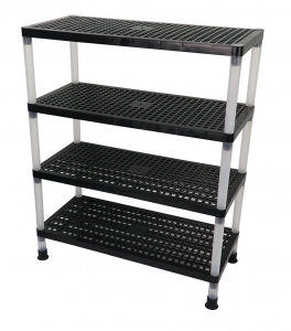 Multi Purpose Rack, Code: 4219-4