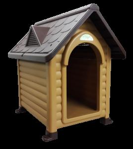 Pet Cottage Series