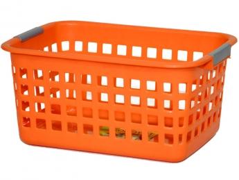 Pon Pon Basket, Code: 4312
