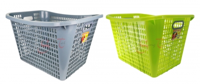 Laundry Basket, Code: 4315