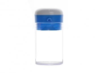Sauce Bottle (S), Code: 4331
