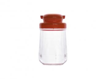 Sauce Bottle (L), Code: 4334