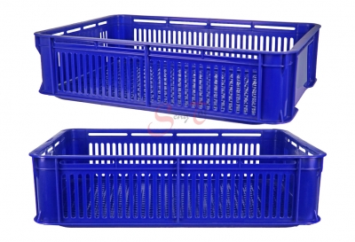 Industrial Basket, Code : ID4626